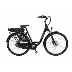 Altec Square E-Bike 480 Wh N-7 Night Blue